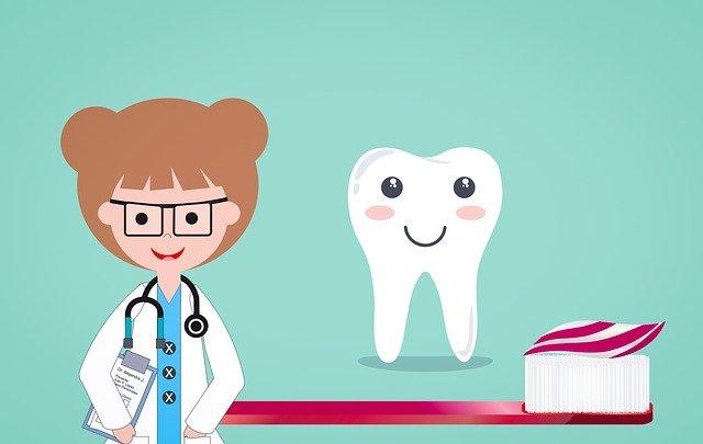 歯の標語の作り方
