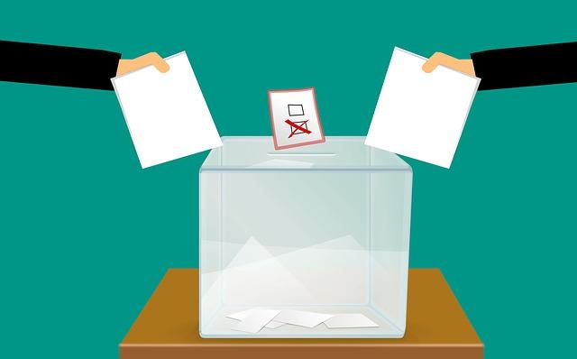 選挙標語ヤ行